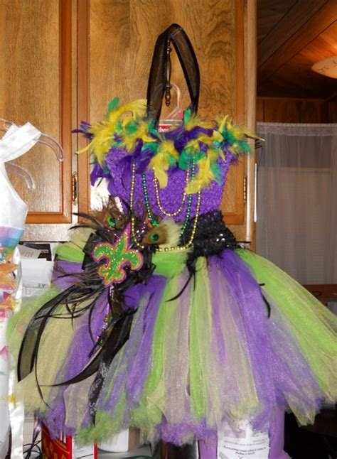 12 best images about outfit ideas for mardi gras party on Pinterest | Peacocks Mardi gras and ...