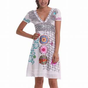 robe desigual vest flechazo best of bikinis With desigual robes soldes