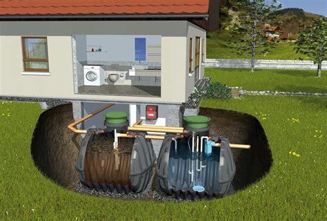 micro station d épuration micro station prix installation mini station 233 puration individuelle