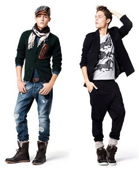 Mens Fashion Clothing Online  Style Jeans
