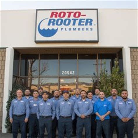 Ls Plus Plummer Chatsworth Ca by Roto Rooter Service Plumbing 16 Fotos 23 Beitr 228 Ge