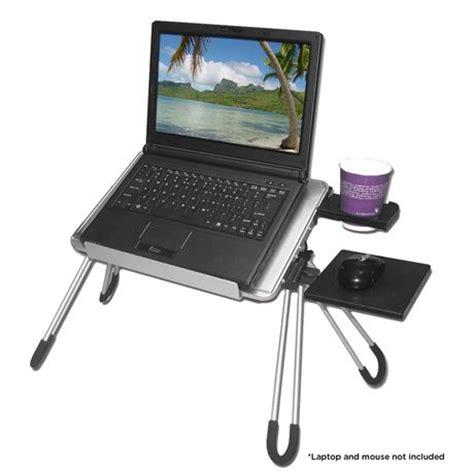 bureau pour ordinateur portable laptop buddy portable laptop table retail price 99 99