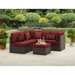 beautiful walmart patio furniture sale patio ideas