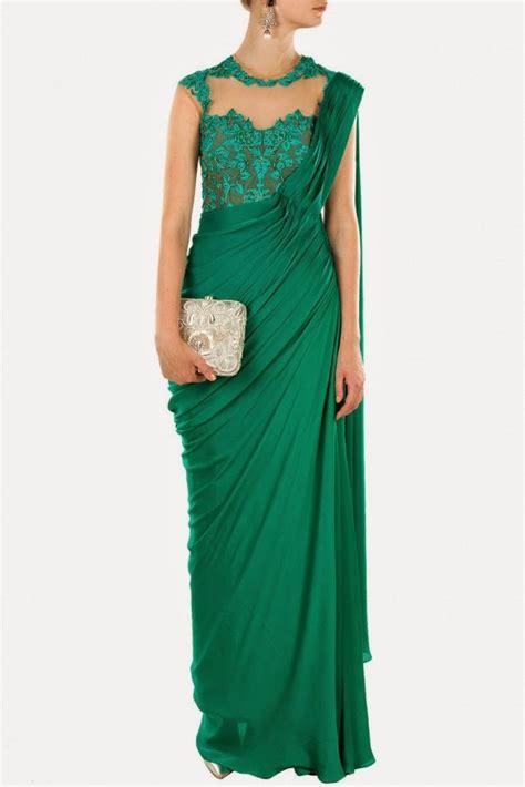 saree blouse design latest  stylish collection