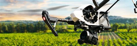 hire drones pilots  bath  aerial photography films