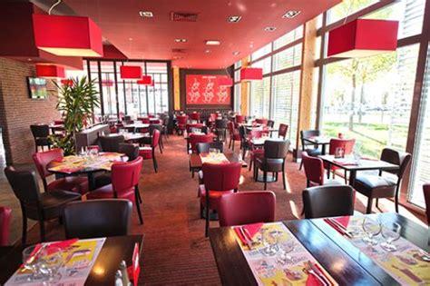 cuisine auxerre restaurant hippopotamus auxerre 4 picture of