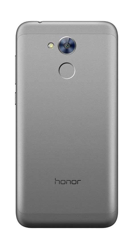 Honor 5C Pro Pictures, Official Photos - WhatMobile