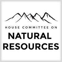 Panel: Bipartisan Bills Enhance ESA Protections, Boost ...