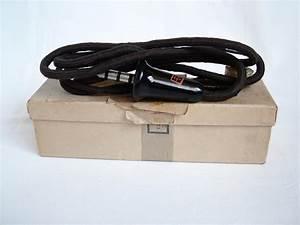 Usaaf T  Wiring Loom  Boxed In Ww2 Usaaf