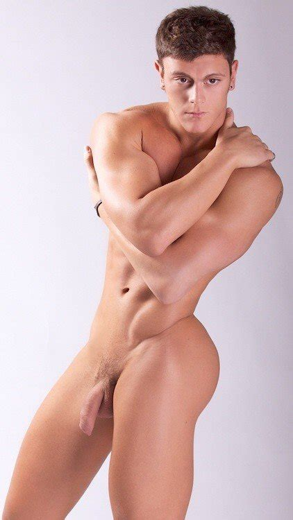 Cute Blond Hunks Naked Anal Pics Redtube