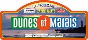 Dunes Et Marais : programme 2016 rallye national dunes et marais 6 7 et 8 octobre 2017 ~ Maxctalentgroup.com Avis de Voitures