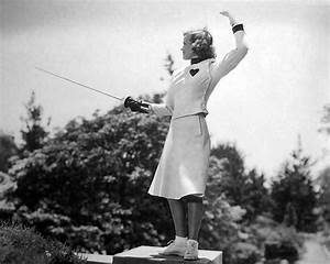 37 best images about Historical Women's Fencing & Combat ...