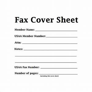 fax cover sheet google doc cover letter samples cover letter samples With fax cover mac