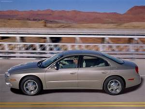 Oldsmobile Aurora And Intrigue Ses Code P0410