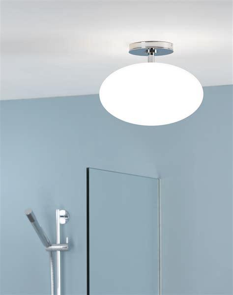 ikea luminaire chambre eclairage salle de bain avec prise