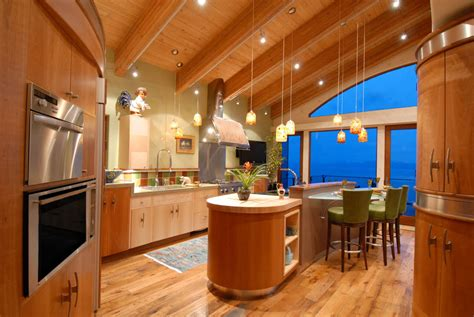 granite bathroom sink kitchen design gallery alpine custom interiors