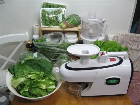 star juicer greens juice leafy extractor wheatgrass juicing omega worth money pros cons juicers even interestingly magnetic uses unique extract