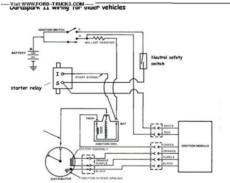 Please Help Rewire Ford Truck