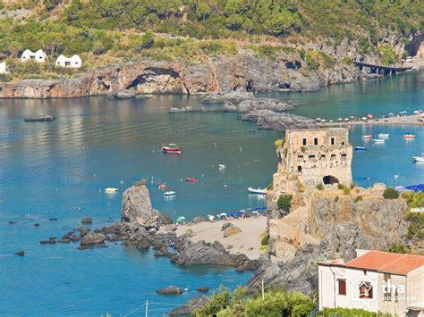 In Affitto In Calabria by Affitti Casa Calabria Per Vacanze Con Iha Privati