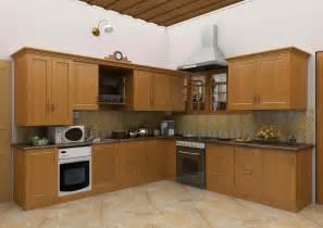 kitchen furniture plans vastu shastra for kitchen design spacio furniture