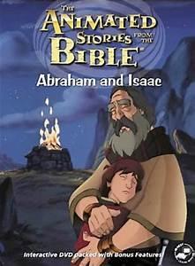 Cartoon Bible Stories   www.imgkid.com - The Image Kid Has It!