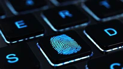 Forensics Forensic Digital Computer Services Science Expert