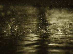 WALLPAPERS: rain wallpapers | love wallpapers | alone ...