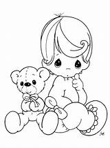 Coloring Pages Printable Colour Sheets Drawing Books Teddy Re sketch template