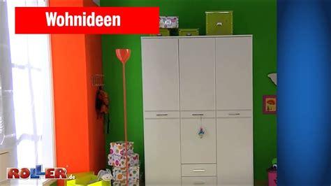 Kinderzimmer Mädchen Roller kinderzimmer einrichten und dekorieren f 252 r m 228 dchen