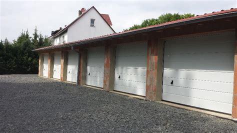 Garagen Zu Vermieten  Storebox Österreich