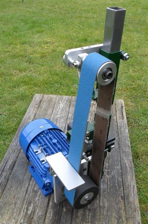 modular grinder kits ukbladesforumcouk tools