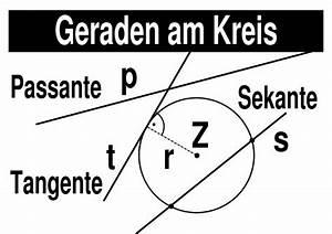 Kreis Berechnen Aufgaben : mathematik geometrie lernplakate wissensposter geraden ~ Themetempest.com Abrechnung