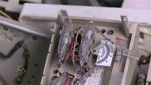 Dtsc Instructional Video  Recycling Mercury Thermostats