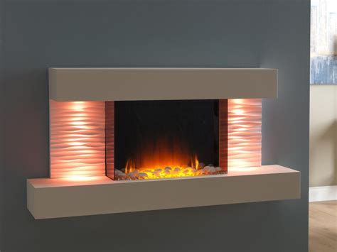 electric stoves for flamerite fires electric fires suites luma 1200