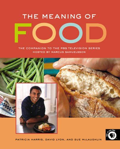 meaning of cuisine in the meaning of food 9781615609215 slugbooks