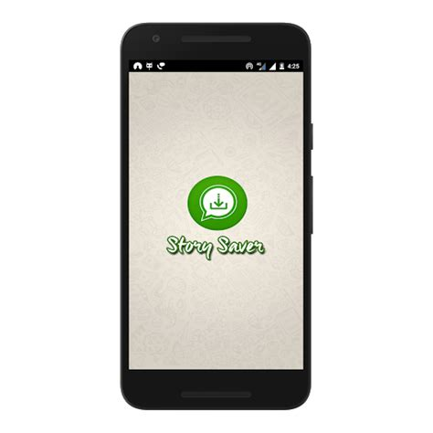 status saver for whatsup app apk free for