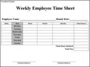 best resume templates 2017 downloadable word calendar view timesheet template
