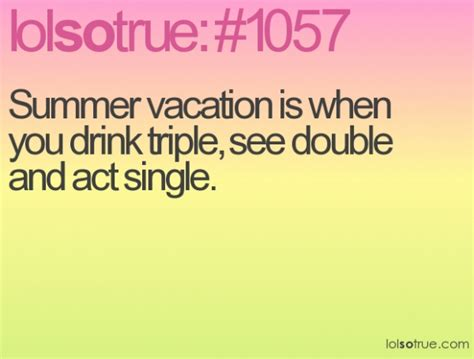 Funny Hot Summer Day Quotes Image Quotes At Relatablycom