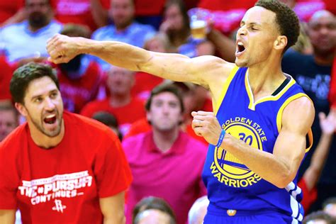 Golden State Warriors vs. Houston Rockets: Live Score and ...