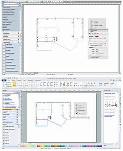 Wiring Diagrams With Conceptdraw Pro