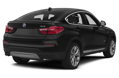 2015 Bmw X4 by 2015 Bmw X4 Price Photos Reviews Features