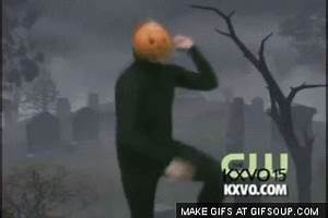 2Spooky GIF - Find & Share on GIPHY