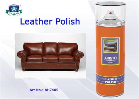 leather sofa polish leather sofa color leather conditioner you thesofa