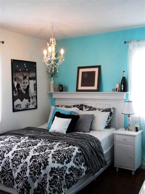 Bedroom Ideas In Blue by Bedroom 8 Fresh And Cozy Blue Bedroom Ideas