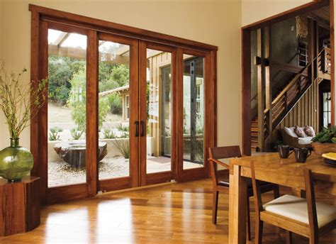 pella windows architect series 850