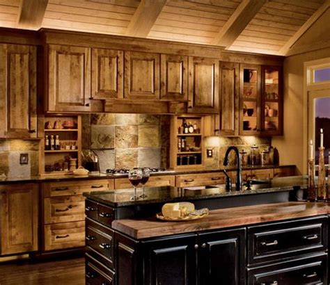 kitchen cabinets baton rouge country kitchen cabinets we re often asked about the