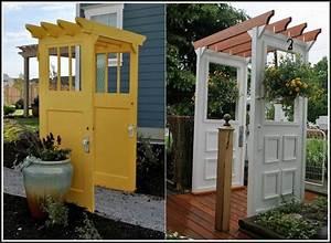 Farbe Holz Aussen Test : gartenhaus farbe entfernen gartenhaus house und dekor galerie 3xzddvgzy1 ~ Orissabook.com Haus und Dekorationen
