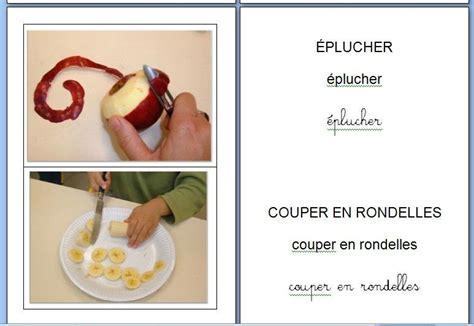 verbe de cuisine les nanoug 39 recettes le tour de mes bouquins