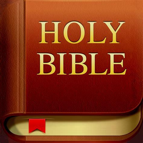 Youversion Bible App Windows 8