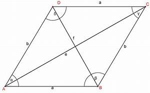 Dreieck Umfang Berechnen : umfang und fl cheninhalt von ebenen figuren ~ Themetempest.com Abrechnung